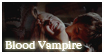 Foro gratis : Blood Vampire Afilia10