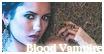Foro gratis : Blood Vampire Bann0210