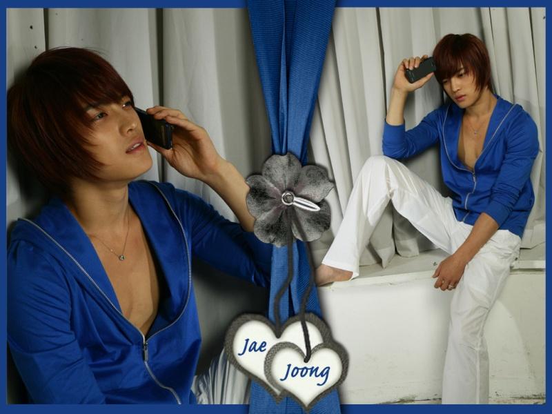 Tik Jaejoong Jaejoong Hero - Page 7 Jaejoo12