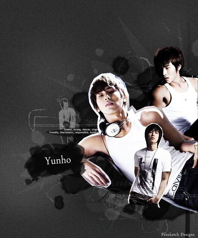 Tik U-Know U-Know Yunho - Page 4 Yunho_12