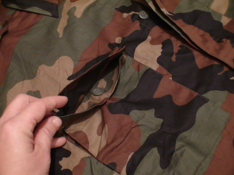 Croatian woodland camo shirt Croat_14