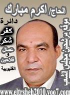 أسماء مرشحي مجلس الشعب في جميع دوائر الجمهورية2010 1110