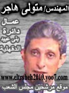 أسماء مرشحي مجلس الشعب في جميع دوائر الجمهورية2010 311
