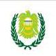 أسماء مرشحي مجلس الشعب في جميع دوائر الجمهورية2010 Oousuo10