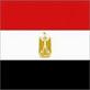 أسماء مرشحي مجلس الشعب في جميع دوائر الجمهورية2010 Ouu_uo10