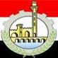 أسماء مرشحي مجلس الشعب في جميع دوائر الجمهورية2010 Ouuuus11