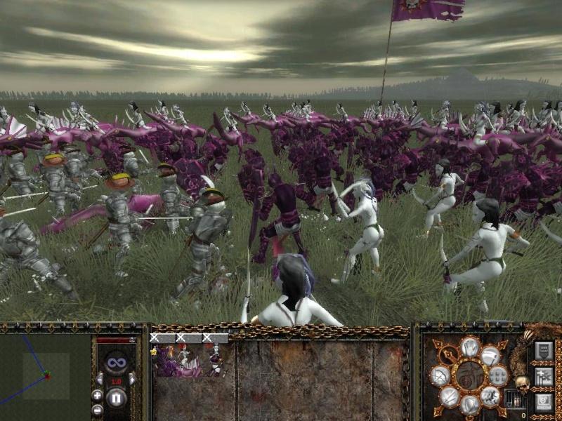 Call of Warhammer Averla11