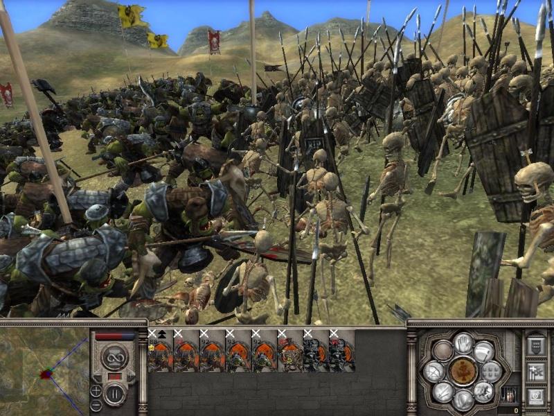 Call of Warhammer Cowtw14