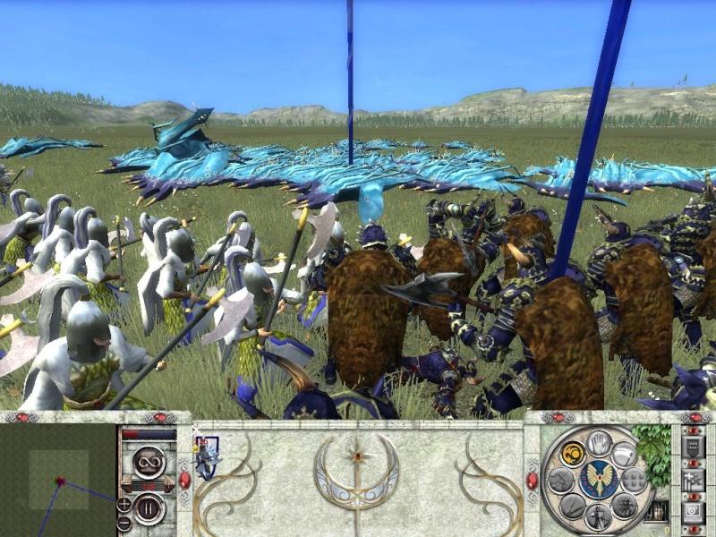 Call of Warhammer White_11