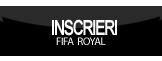 Join FifaRoyal [Fifa 08]
