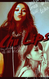The Cherry's links Hyori_10