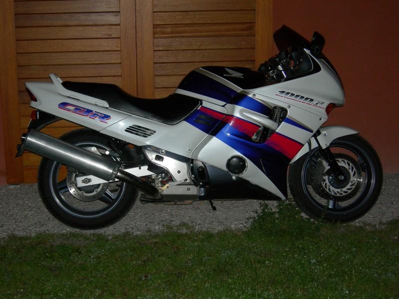Deauville 650 : pour compléter CBR1000F Dscn2010