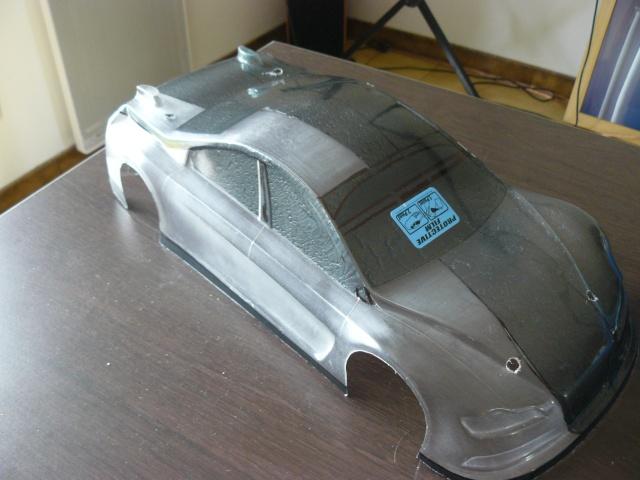 comment peindre une carrosserie P1000622