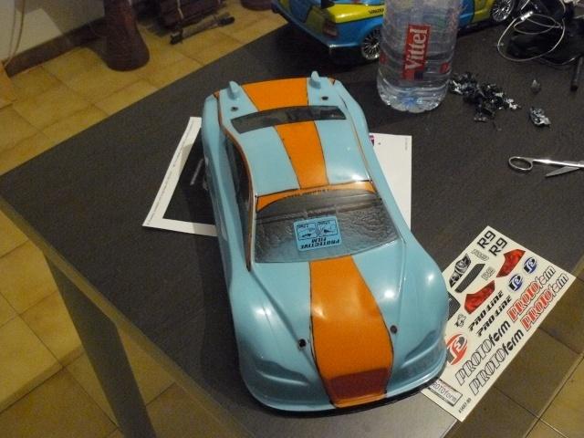 comment peindre une carrosserie P1000626