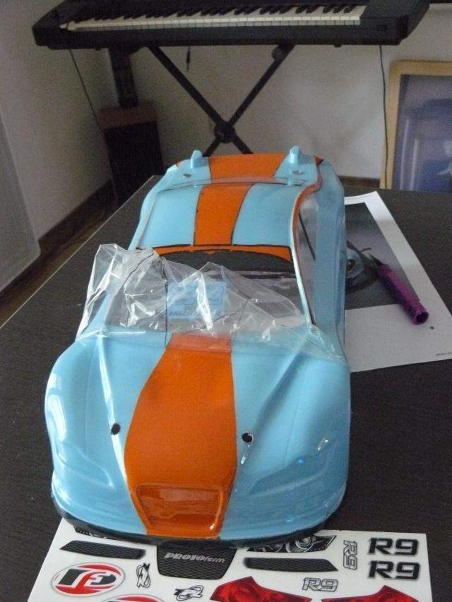 comment peindre une carrosserie P1000627