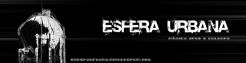 Esfera Urbana My_ban11
