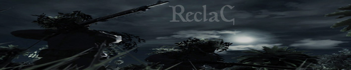 ReclaC