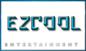 Ezcool Entertainment