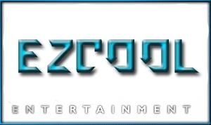 Ezcool Entertainment