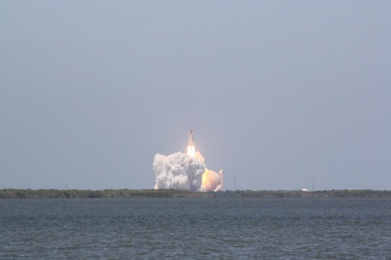 [STS-132] Atlantis : fil dédié au lancement. (14/05/2010 à 20h19) - Page 16 Img_4813