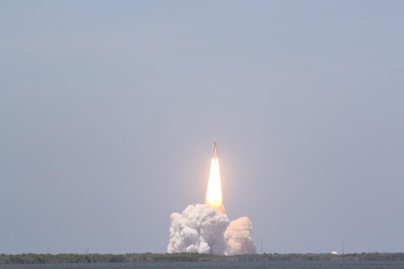 [STS-132] Atlantis : fil dédié au lancement. (14/05/2010 à 20h19) - Page 16 Img_4814