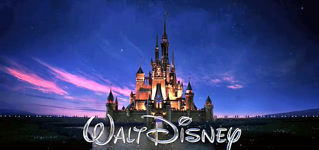 ¤ Alliance - Disney ¤