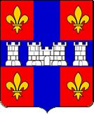 Armorial des Bonnes Villes et Cités Castil11