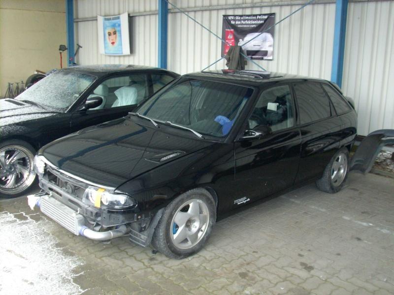 Opel Astra F so wird´s gemacht!!! - Seite 6 Jd500110