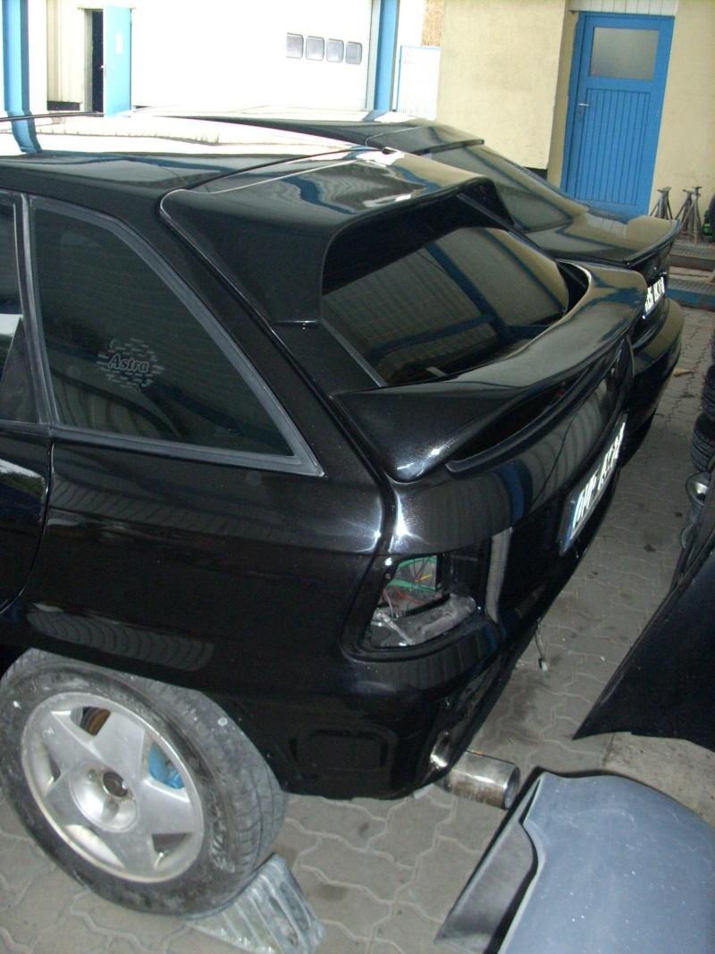 Opel Astra F so wird´s gemacht!!! - Seite 6 Jd500111
