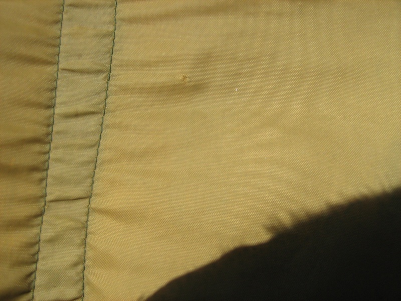 achète tapis de réception et épuisette Tapis_12