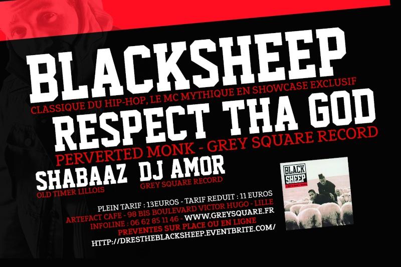 [Lille] Black Sheep + Respect Tha God + Shabaaz @ Artefact Café (05/06) Black_12