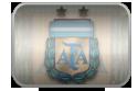 Primera Division Apertura/Clausura