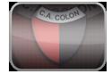 Colón de Santa Fé