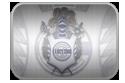 Gimnasia y Esgrima de La Plata