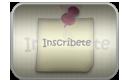Inscripción