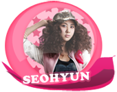 ♥ Seo Joo Hyun ♥