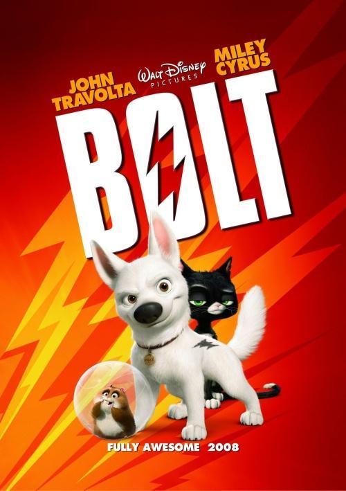 حصريا وبانفراد تام فيلم (Bolt) مدبلج للهجة العامية المصرية على اكثر من سيرفر صاروخى Bolt10