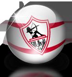 رياً أهداف مباراة الزمالك وبترول أسيوط فى الدورى المصرى الممتاز انتهـت 4/1 على أكثـر من سيـرفر Zamale10