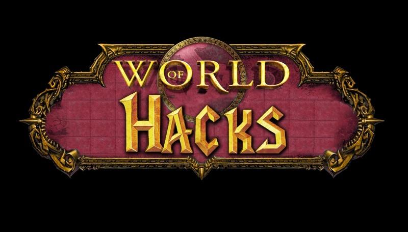 WorldOfHacks