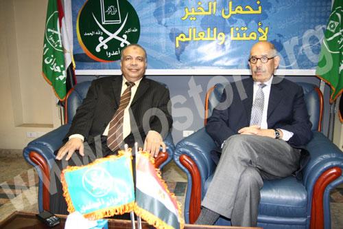 مدونة:الحملة الشعبية لدعم البرادعي رئيساً 2011 Img_2310