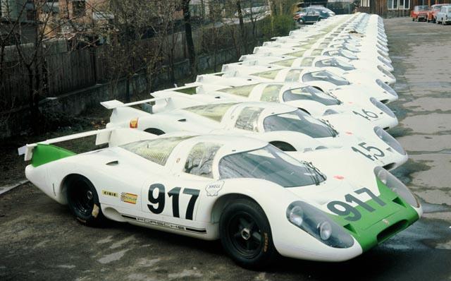 Porsche 917 - Page 14 1122