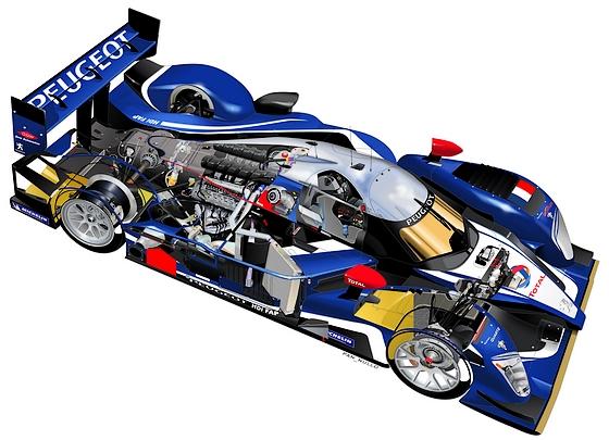 le sport auto  et l'art - Page 7 908_0210