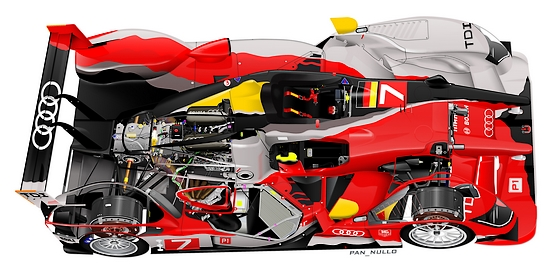 le sport auto  et l'art - Page 7 R15_210