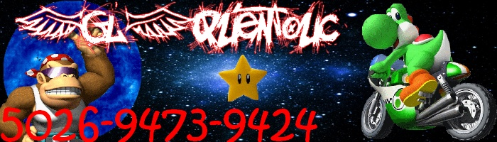 DJ Pro Galery Sign_q10