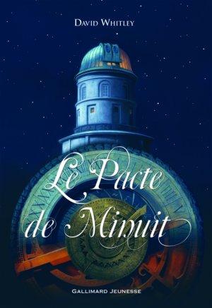 [Whitley, David] Le Pacte de Minuit 28782511