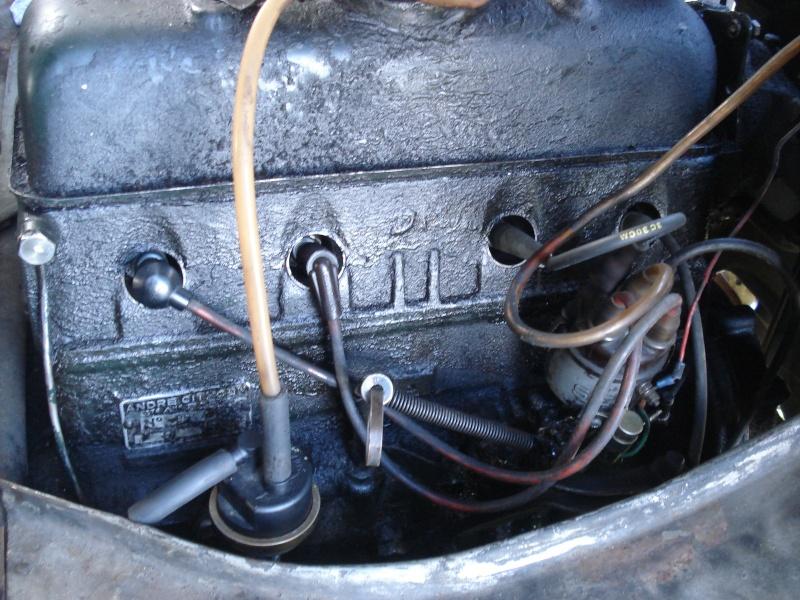 Présentation : Le type H 1956 d'Eric & Nath. Dsc04630