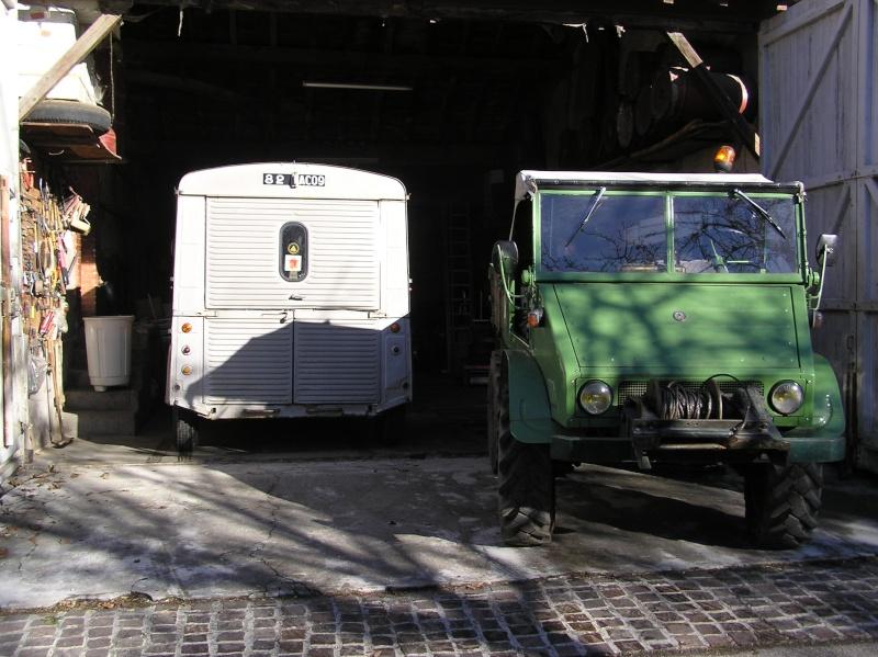Présentation : Le type H 1956 d'Eric & Nath. P1010211
