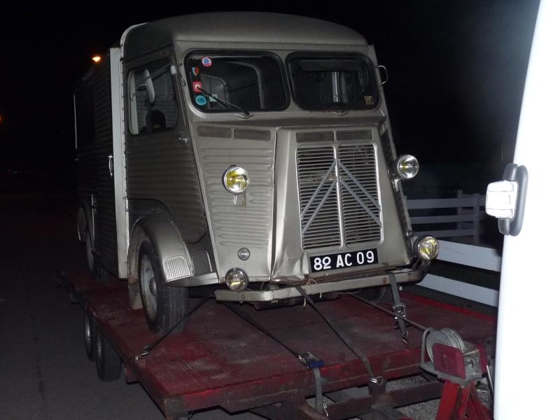 Présentation : Le type H 1956 d'Eric & Nath. P1050113