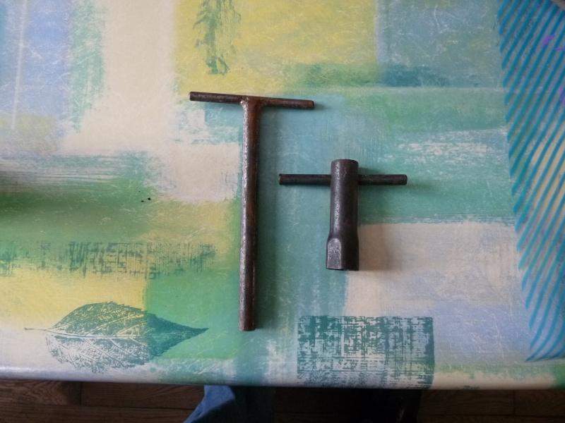 Présentation : Le type H 1956 d'Eric & Nath. - Page 2 P1050133