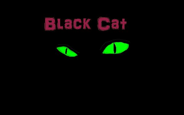 Katzen der Welt